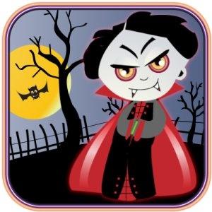 Halloween Costumes --- http://www.pinterest.com.welik.es/36