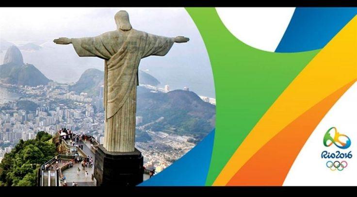 Con motivo de los Juegos Olímpicos 2016 que se celebrarán en la ciudad brasileña de Río de Janeiro del 5 al 21 de agosto, el Ministerio de Salud de la Nación recomienda a las personas que decidan viajar a ese evento deportivo, tomar las medidas necesarias para evitar la picadura del mosquito Aedes aegypti, transmisor del dengue, chikungunya y el zika; y tener al día las vacunas contra el tétanos y la difteria; la hepatitis B; el sarampión y la rubéola; la gripe y el neumococo.