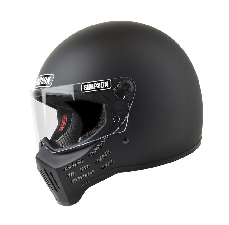 17 Best Ideas About Motorcycle Helmets On Pinterest