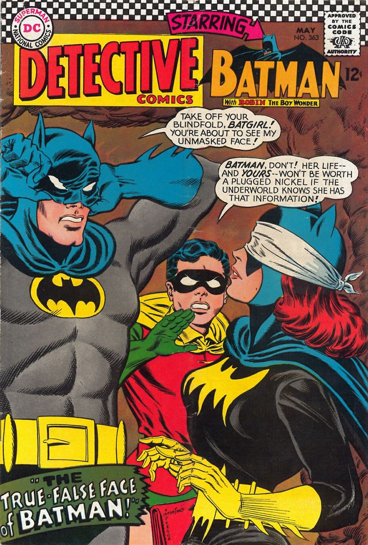 49 best comic book covers images on pinterest comics comic book detective 363 fandeluxe Images
