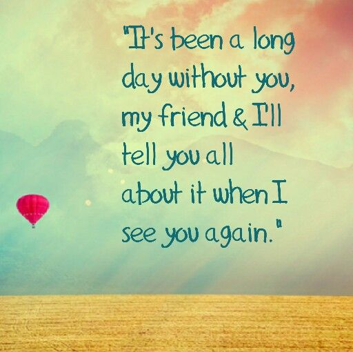 Lyrics. Quotes. Wiz Khalifa. See you again.  #quotes #missing #someone #inheaven