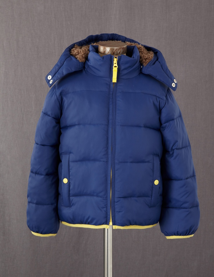 Padded jacket 25055 coats jackets at boden boys coats for Boden quilted jacket