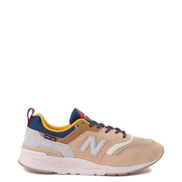Mens New Balance 997H Athletic Shoe