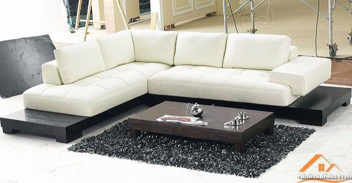 Desain Sofa Minimalis Untuk Ruang Tamu - http://minimalisku.com/desain-sofa-minimalis-untuk-ruang-tamu