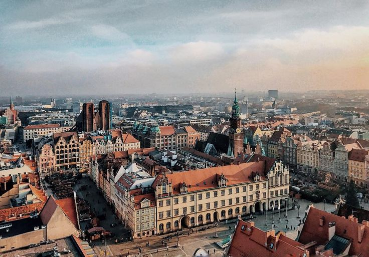 Missing my city as pretty as a postcard