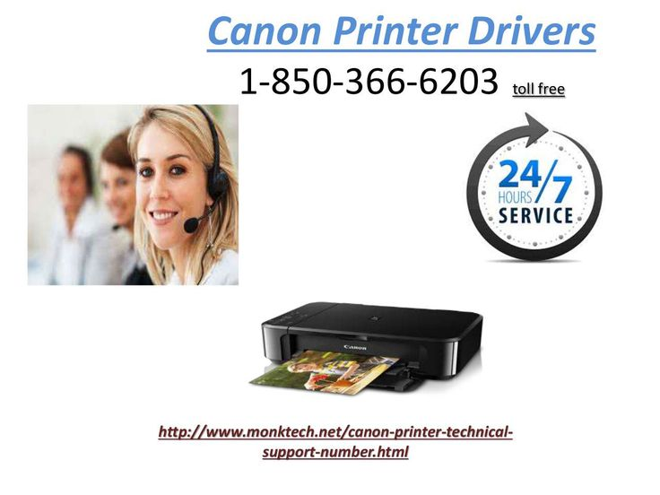 There is not a single reason that you don't need to avail the Canon Printer Driver, a few of them are,Round the clock assistance,Remote, online, and instructional servicing type can be availed,CANON experts can come live to help you all,Customer gratification is our thumb rule. And much more. Hereinafter, why are you waiting for? Just a make a dial at number 1-850-366-6203 and is accessible in every part of the world. And much more.click on…