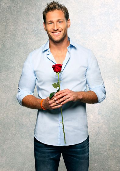 The Bachelor Season Begins in January! See all the Bachelorettes here!