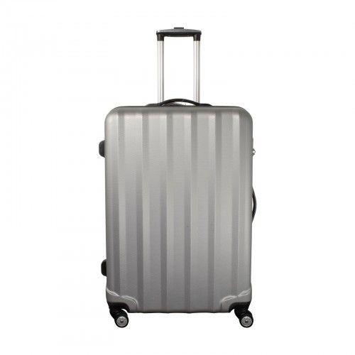 po et n pad na t ma polycarbonat koffer na pinterestu 17 nejlep ch kantensteine. Black Bedroom Furniture Sets. Home Design Ideas