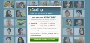 Edarling rencontre sérieuse | Tchat Belge - chat gratuit http://tchatbelge.be/edarling/