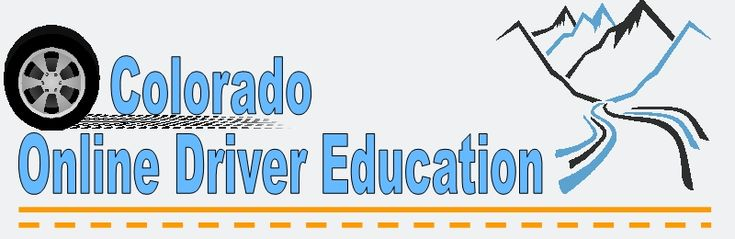 Colorado online drivers ED  Codrivered renders reliable Colorado online drivers ED. After completing the 30hours of training, you will be able to apply for the Colorado instruction permit.
