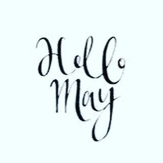 ***Dank je wel April je was weer mooi en hallo Mei!  Er staan weer mooie lente dagen voor de deur, mag ik jou of je kinderen begroeten tijdens een van de workshops? > 17 mei, 14.00-16.00uur: KinderKnutselKefee in Boekhuis de Kleine Tovenaar. > 26 mei,12.00-16.00uur, DIY Vlaggenlijn van stof, in het Goed Roermond.  Wil je zelf een DIY workshop voor je kinderen of jezelf organiseren? neem dan contact op via www.atelierhergebruik.nu #love #peace #joy #recycle #bybyeapril #hellomay #newmonth…