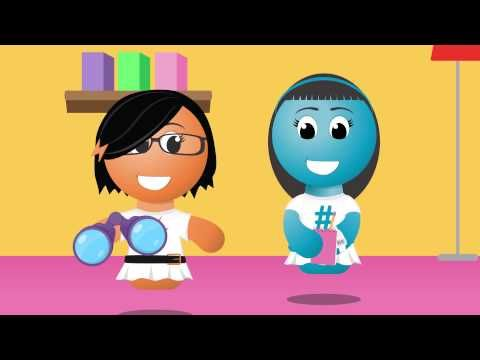 Download the Scientific Method Song Video - CLICK HERE: http://www.havefunteaching.com/shop/science-videos/scientific-method-video-download The Scientific Me...