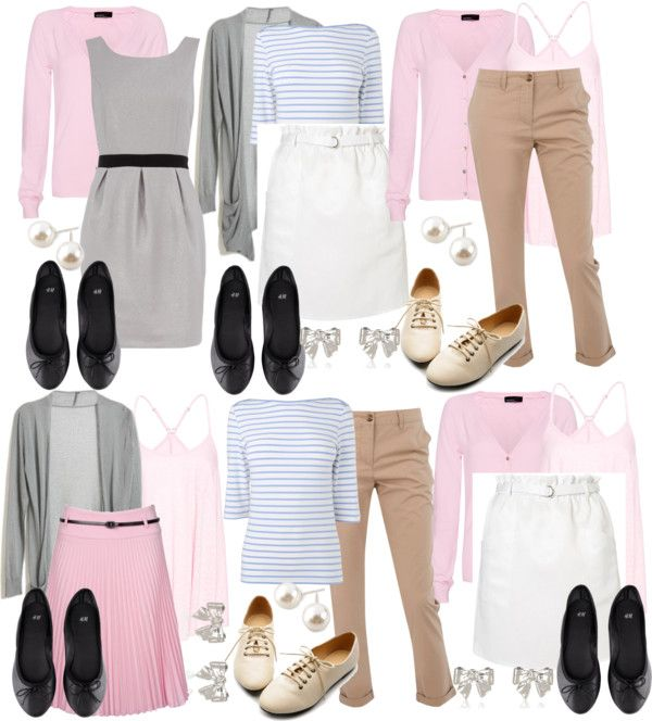 best 25 mix match outfits ideas on pinterest casual