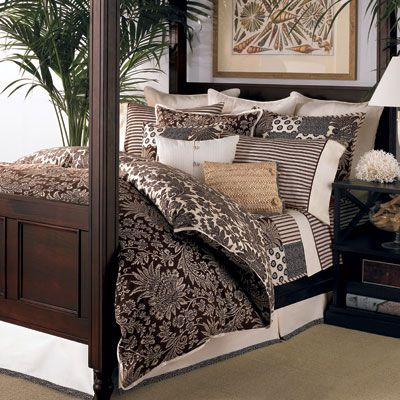 Tommy hilfiger house on the hill bedding collection from favorite places for Tommy hilfiger bedroom furniture