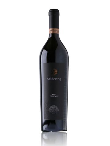 Aaldering Lady M Pinotage fruit in its purist form. R161.60 p/b (Incl. VAT *) http://www.wineweb.co.za/red-wine-pinotage-aaldering-lady-p-3159.html