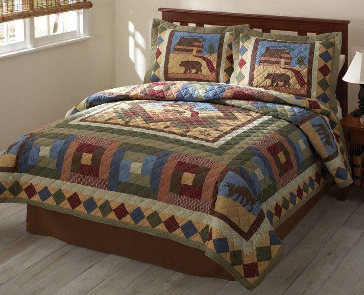 1000+ Images About Men's Bedding Style On Pinterest