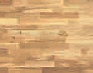 Basix Engineered 3 Strip Lacquered Rustic Oak 2200 x 14mm - http://www.jewson.co.uk/building-materials/flooring/engineered-wood-flooring/products/IDSBF000/basix-engineered-3-strip-lacquered-rustic-oak-2200-x-14mm/