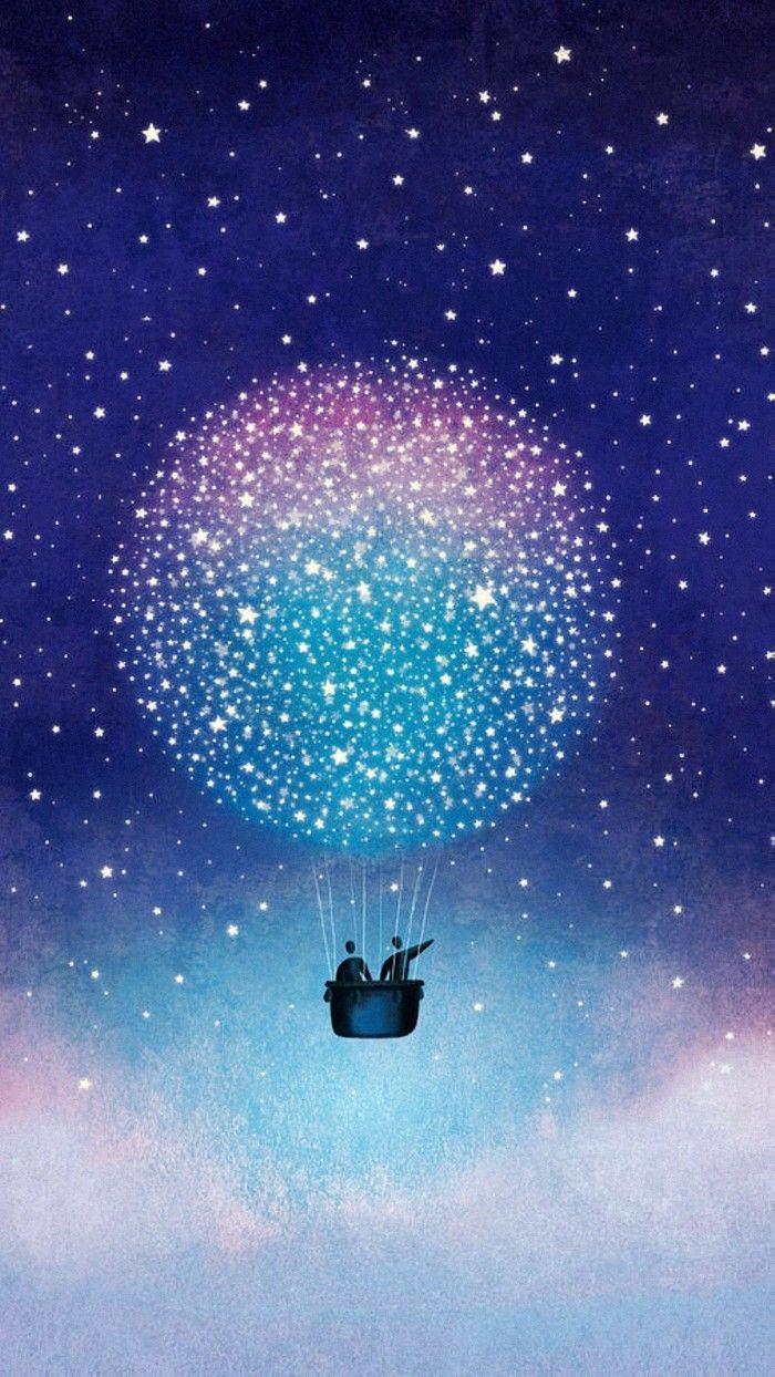 Las 25 mejores ideas sobre fondos de pantalla bonitos en pinterest y m s unicornio bonito - Fondos de escritorios bonitos ...