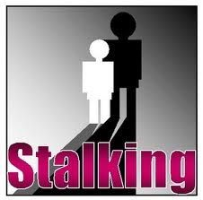 House of Mirrors: Malignant Narcissist Parent as Soul Stalker