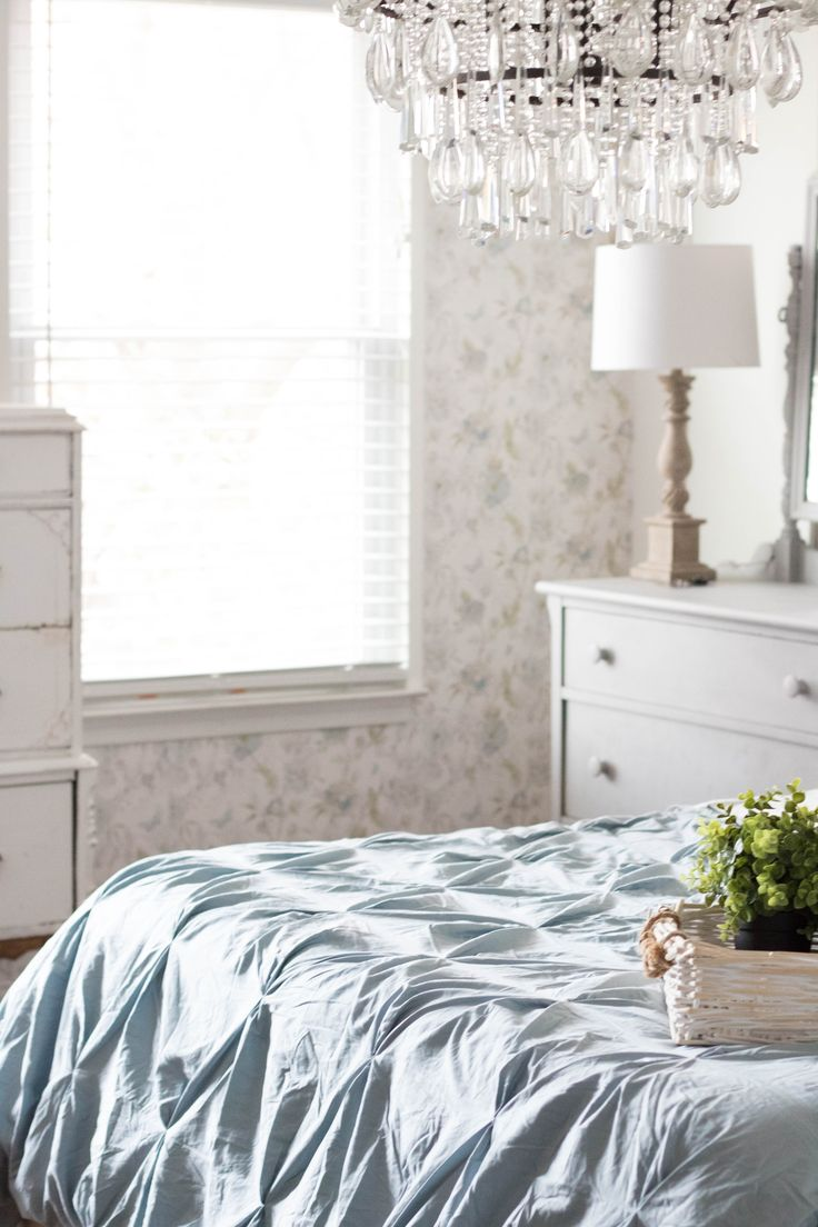 Nice Wallpapers For Bedrooms 17 Best Ideas About Wallpaper Accent Walls On Pinterest Painting