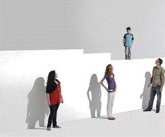 Taal en rekenen: doorlopende leerlijnen, groepsplannen, e.d.