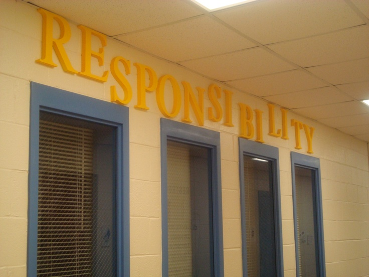 Assistant Principals Office Best 25+ Princi...