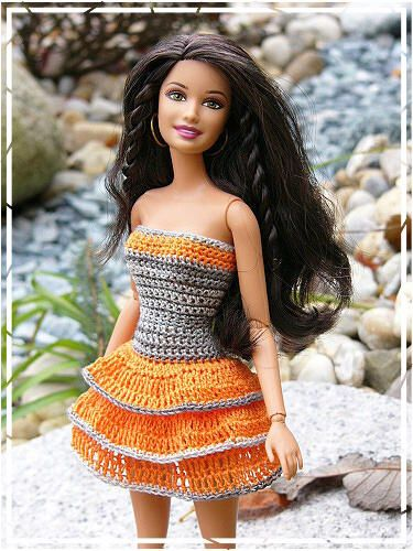 46.26.4 qw barbie-hanneton.blog.cz