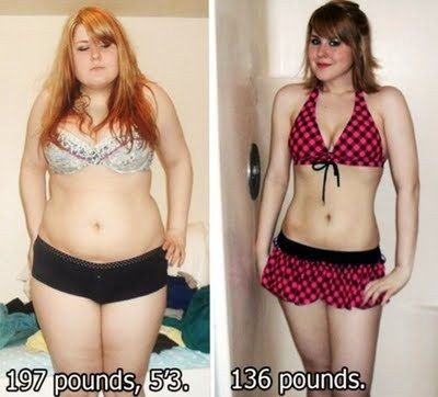 The mixture eastern medicine herbs for weight loss Tea: Green