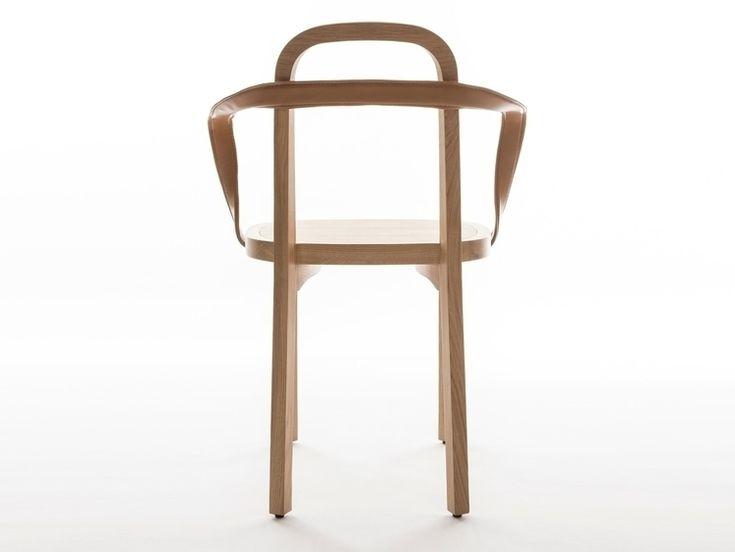 Thonet sedie ~ 36 best thonet furniture inspiration images on pinterest