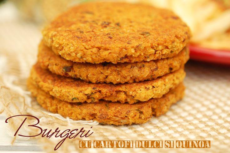 http://www.teoskitchen.ro/2013/03/burgeri-cu-cartofi-dulci-si-quinoa.html
