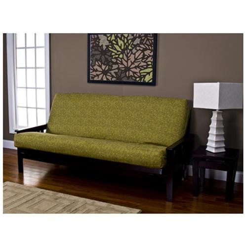 futon alithynne for com new reviews zipper slipcover cheap futons slipcovers ikea