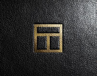 """Check out new work on my @Behance portfolio: """"Transcal"""" http://on.be.net/1L8qiaF // graphic design logo branding rebranding business card corporate identity //"""