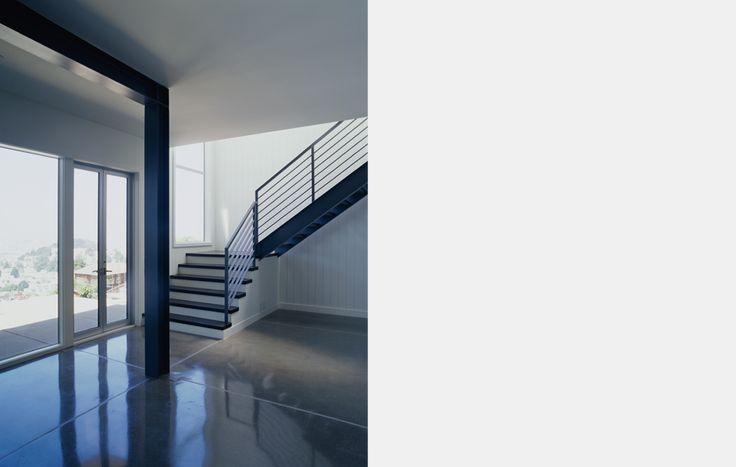 19 best paint plaster color images on pinterest wall for Lighting for interior design malcolm innes