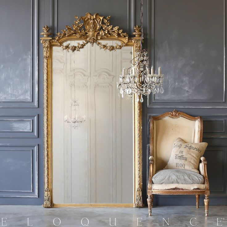 69 best Mirror, Mirror on the Wall images on Pinterest | Mirror ...
