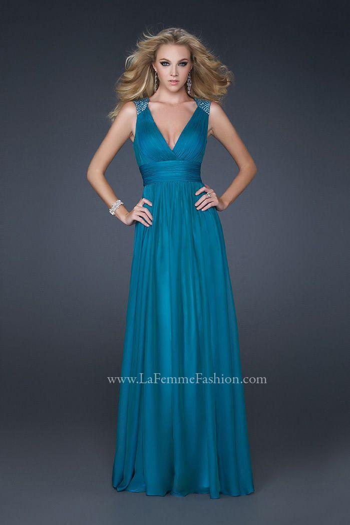 143 best Bridesmaids Dresses images on Pinterest | Bridesmaids ...