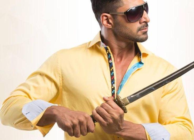 Linen Shirts : Best White Shirts, Buy Shirts Online, Shirts India ...