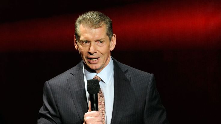 Why was Vince McMahon unhappy at Raw? Was Carmella always planned to win Money in the Bank? What are plans for Bayley? Possible answers to these questions and more in today's Rumor Roundup!
