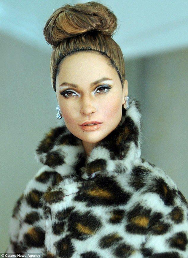'Russian Doll': Greta Lee says Natasha Lyonne's character ...
