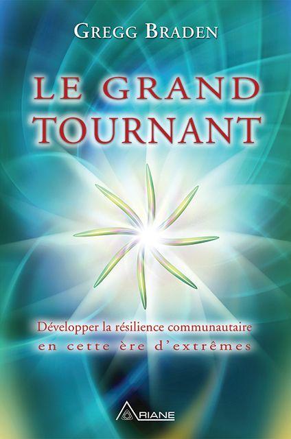 ARIANE - Grand tournant, Le