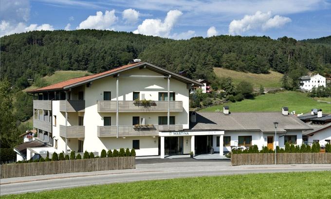 Breakfast Lodge Kastelruth, Seiseralm: die Unterkunft in den Dolomiten