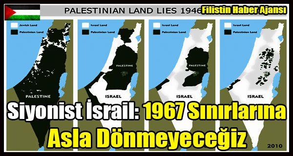 İşgal altındaki Filistin topraklarında inşa edilen Siyonist yerleşim birimlerine destek için Washington'da düzenlenen konferansta konuşan Siyonist dışişleri bakan yardımcısının sözlerini aktaran işgal radyosu,   #1967 filistin israil #1967 sınırları #filistin 1967 sınırlar #israil 1967 sınırlar #israil filistin işgal #tzipi hotovely