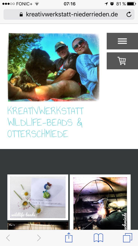 www.kreativwerkstatt-niederrieden.de