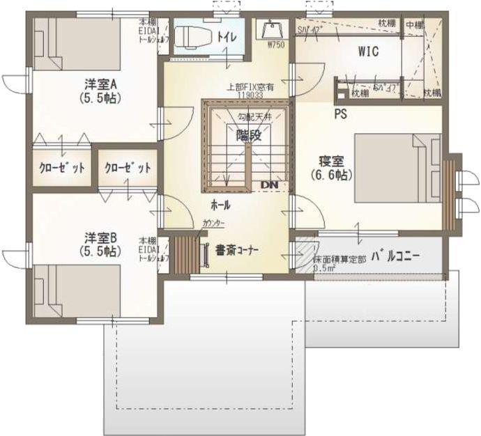 Plan_0080