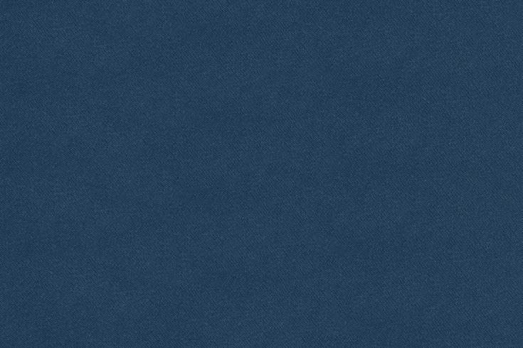 FLEXFORM #velvet collection | ELDORADO 1556