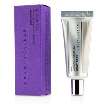 Chantecaille Liquid Lumiere - # Sheen Makeup
