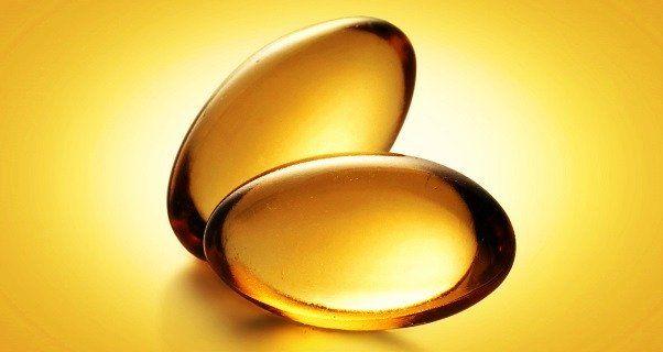 La vitamina D potrebbe essere il potente antibiotico dimenticato. Recenti studi dimostrano che la vitamina D stimola la produzione nell'organismo di potenti peptidi antimicrobici