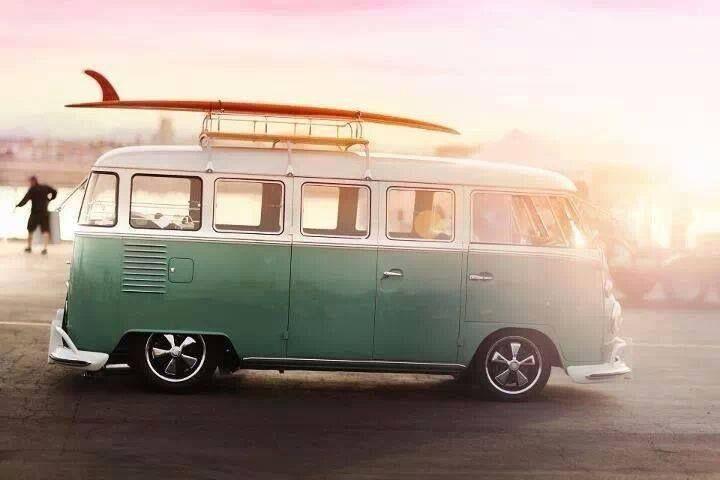 combi van surf surf vehicles pinterest volkswagen surf and buses. Black Bedroom Furniture Sets. Home Design Ideas