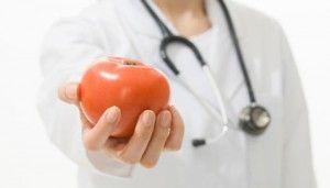 Medicina e salute nella Dieta Mediterranea: al Forum di Imperia le proprietà benefiche dello stile alimentare più conosciuto