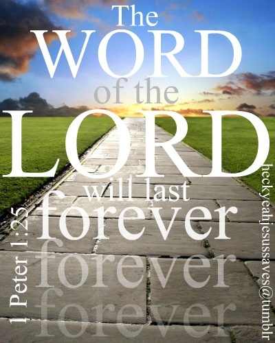 wordThe Lord, Inspiration, Bible Bibleverses, God Words, Quotes, Forever, Jesus Christ, Bible Blessed, Bible Verses