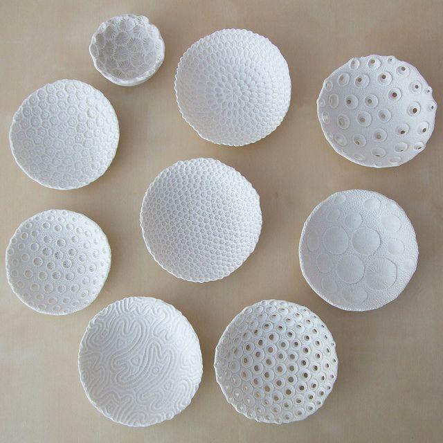 love sea ceramique